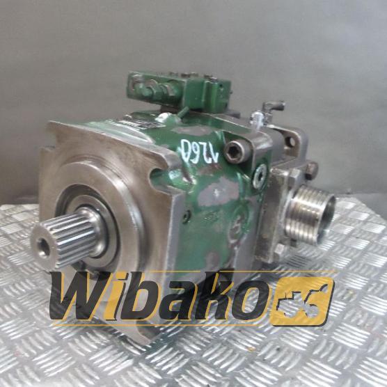 Pompa główna Hydromatik A11VO130 LG1/10L-NZD12K83-S 249.25.35.07
