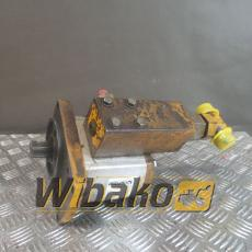 Auxiliary pump Bosch 0510725327