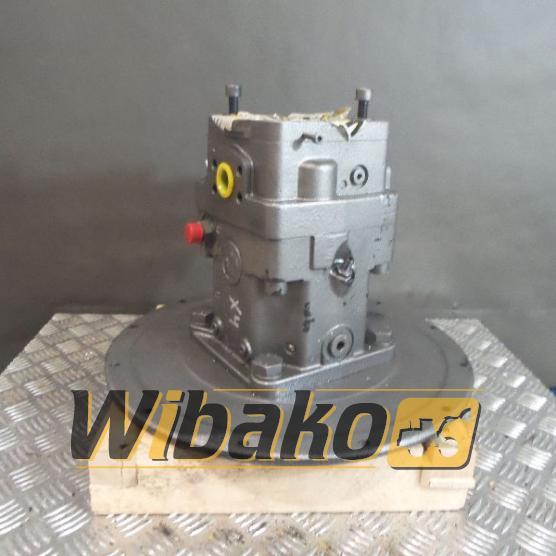 Pompa główna Hydromatik A11VO75LRCS/10R-NZD12K02-S R902015169