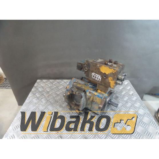 Pompa łopatkowa Vickers 3520VQ25A511