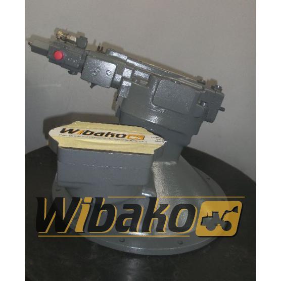 Pompa główna Case 8911090