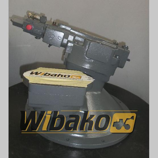 Pompa główna Hydromatik A8VO107LA1H2/63R1-NZG05F070 R902086559