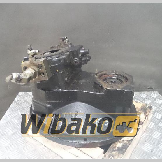 Pompa hydrauliczna Hydromatik A8VO28SR4/60R3-PZG05K02-K