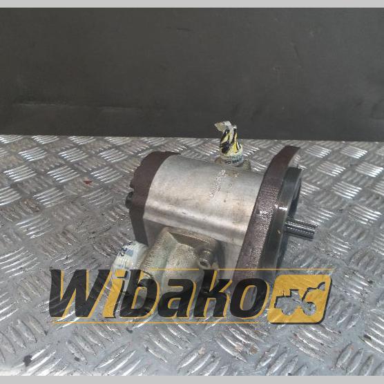 Bomba dentada Bosch 0510725008