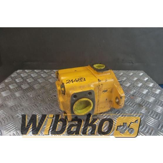 Bomba hidráulica Hanomag 4200107M91