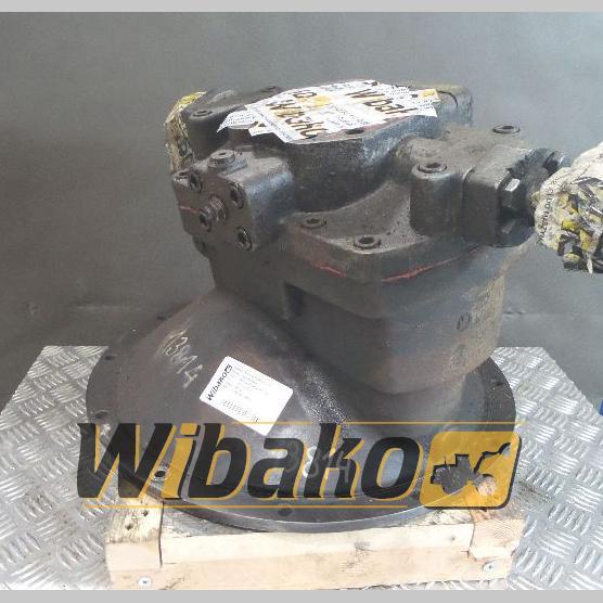 Pompa hydrauliczna Hydromatik A8VO107SR/60R1-PZG05N00 270.25.10.11