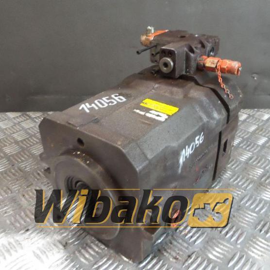 Pompa główna Linde HPR105 -02 E1LP