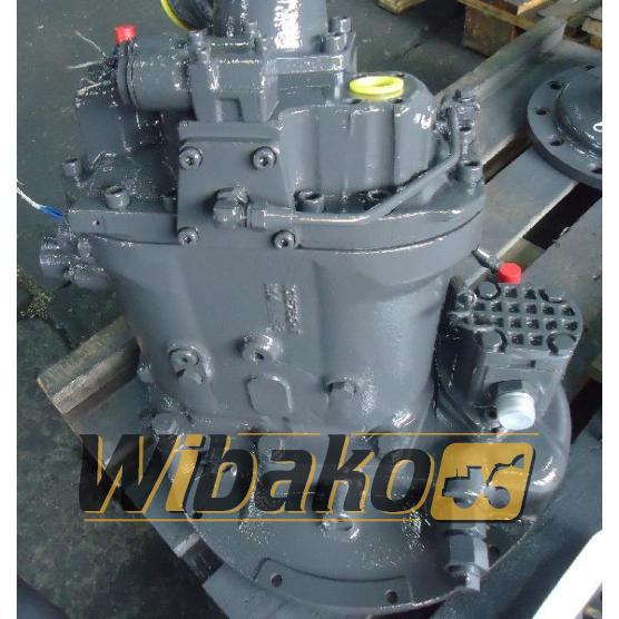 Pompa główna Hitachi HPV091EW