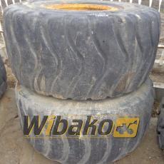 Koło Bridgestone 25/65R25 12/37/26