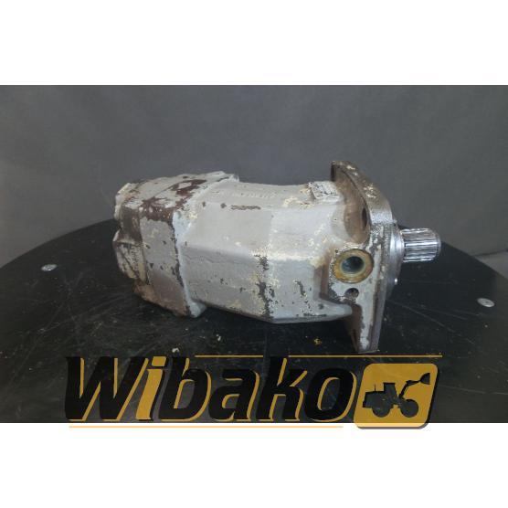 гидромотор Linde BMF105 2160110057
