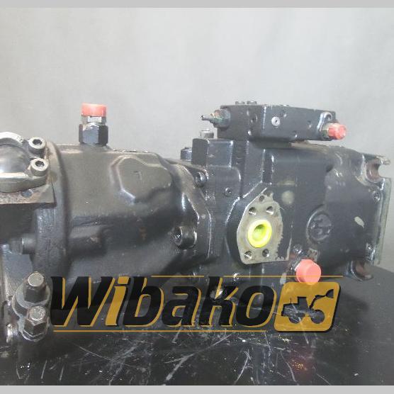 Pompa hydrauliczna Hydromatik A10VO71DFR/31LPSC12N00-SO833