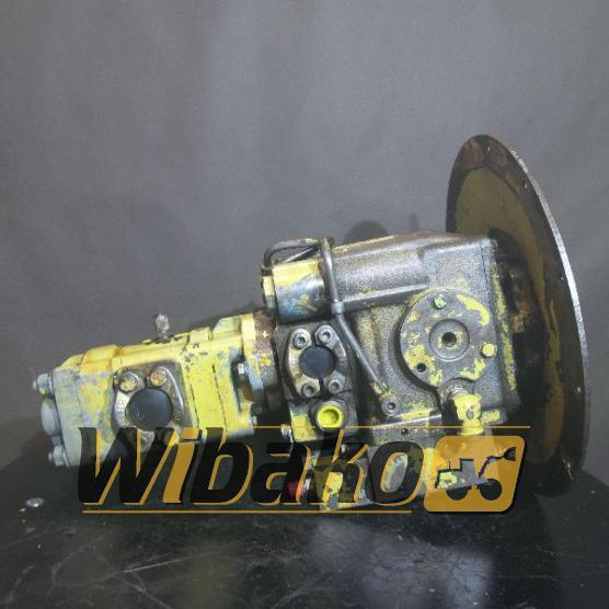 Pompa hydrauliczna Sauer SPV2070R6Z984984 393606