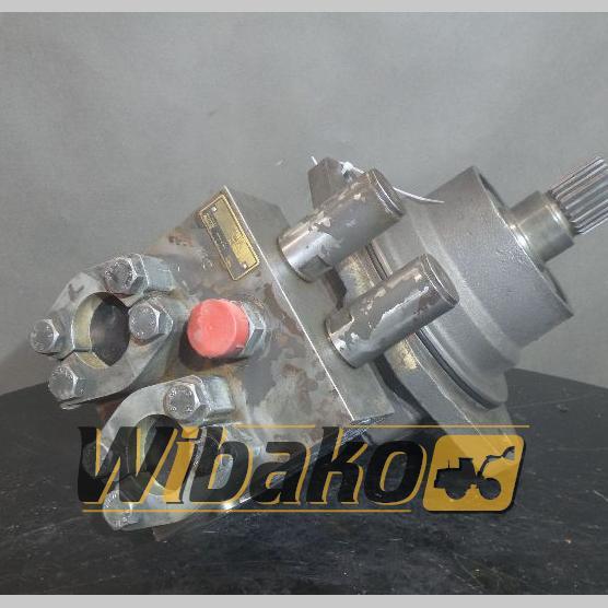 гидромотор оберту Voac 3798706 1997090754