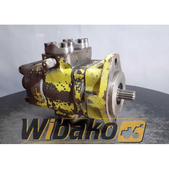 Hydraulikpumpe Commercial 3249120095 LO67/6071