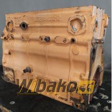 Blok silnika Liebherr D904T 89012885