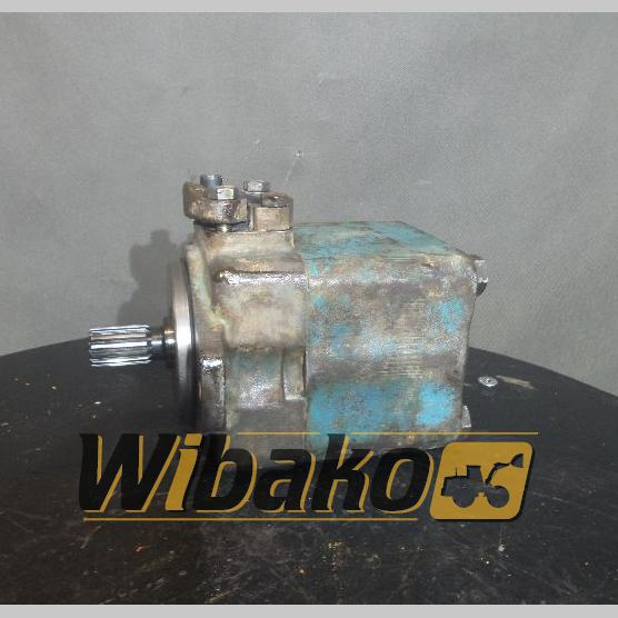 Pompa hydrauliczna Vickers B45VQ42AS111B21
