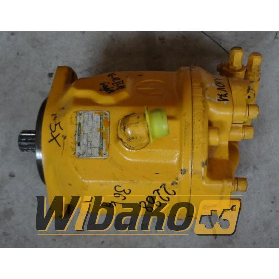 Hydraulikpumpe Hydromatik A10VO71DFR1/30L-VSC61N00 912022