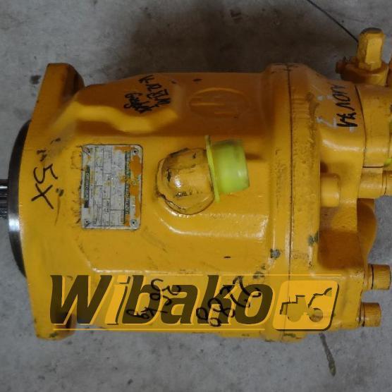 Bomba hidráulica Hydromatik A10VO71DFR1/30L-VSC61N00 912022