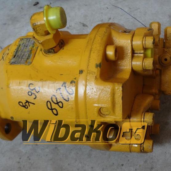 Hydraulikpumpe Hydromatik A10VO71DFR1/30L-VSC61N00 R910912022