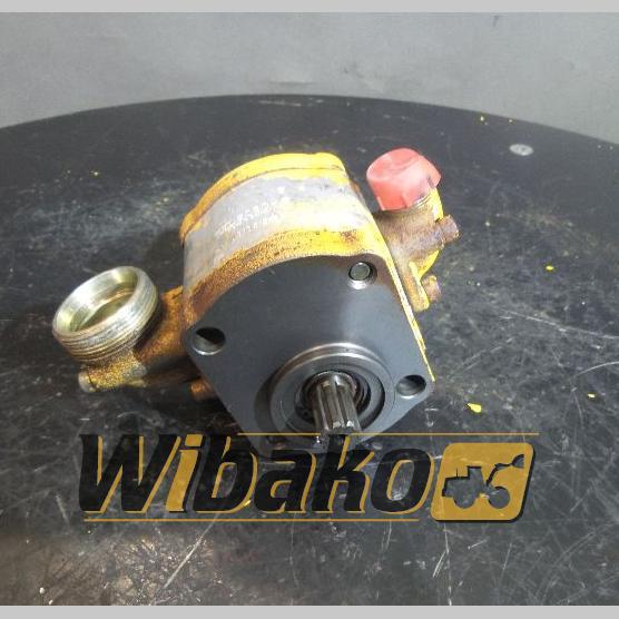 Bomba dentada Bosch 0510515337