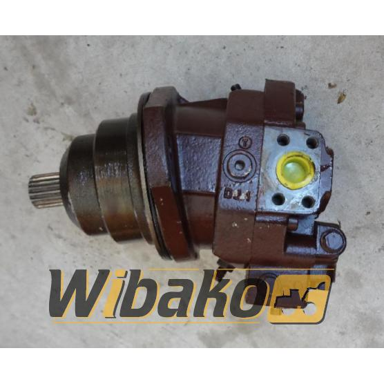 моторхода A6VE80HZ3/63W-VAL027B 259.22.27.10