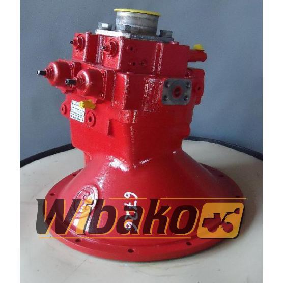 Pompa główna Hydromatik A8VO55LRH/60R1-PZG05N00