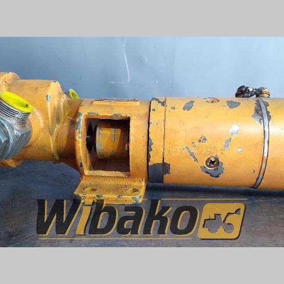 Elektropompa Delta Pump 595A24V 95939