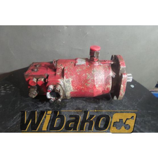гидромотор SMF220003006
