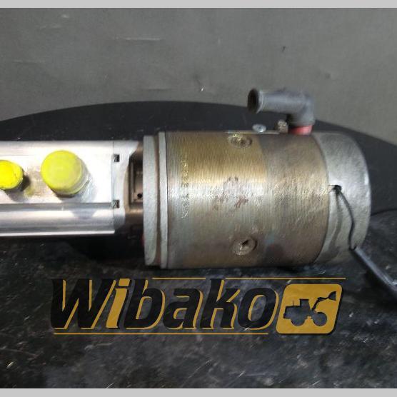 Elektropumpe Haldex 1086341