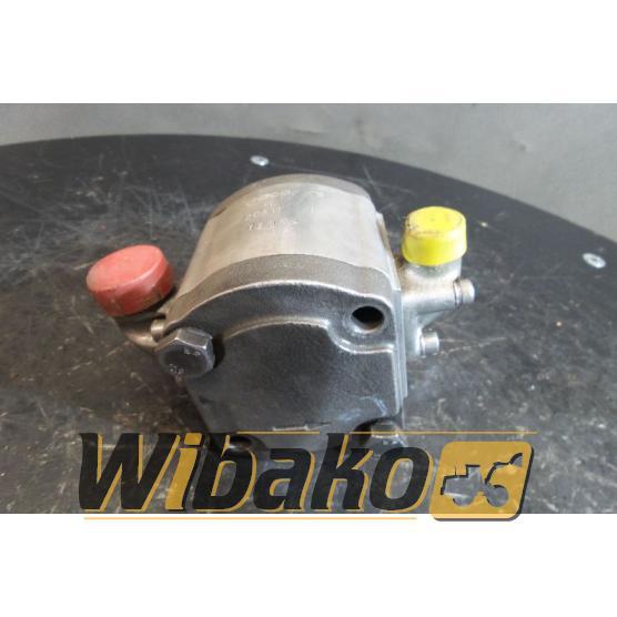 Bomba dentada Caproni 20A11X021