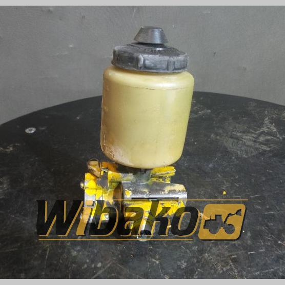 Pompa Wabco 9320021010