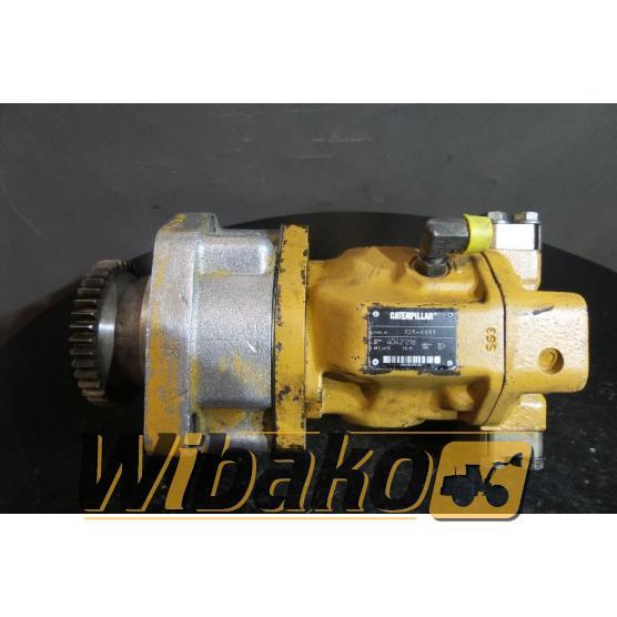 Pompa hydrauliczna Caterpillar 10R-6685 40421216