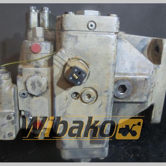 Pompa hydrauliczna O&K LA4VSO250HD1B/11L-PZB13K00 00964710