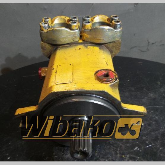 гидромотор Linde MMF63 5211C070173