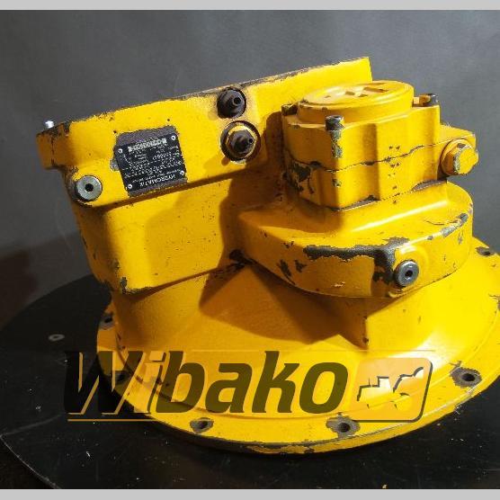 Pompa hydrauliczna Hydromatik A8VO107SR/60R1-PZG05F00 413343