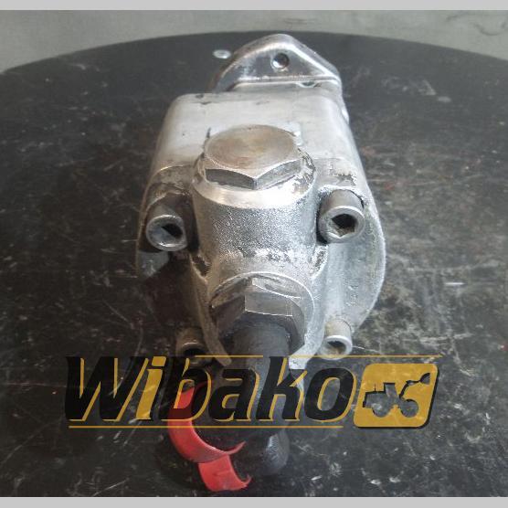 Pompa hydrauliczna PZK2D-7BK PC93050010K