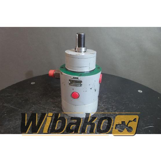 Pompa hydrauliczna WPT02-10 A99020003