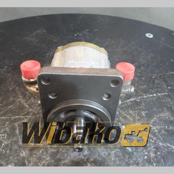 Bomba dentada Bosch 0511625005
