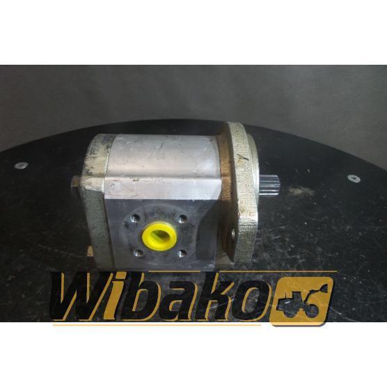 Bomba dentada Haldex 1830626