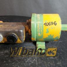 Bomba de freno Liebherr A922