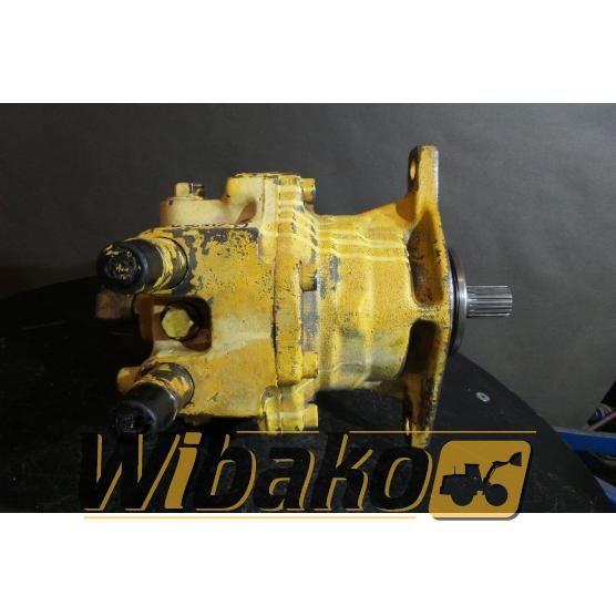 гидромотор оберту Komatsu PC240-5
