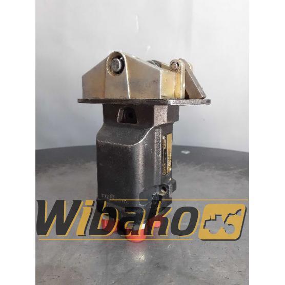 Pedal Voac PCL404-0890B 14341414