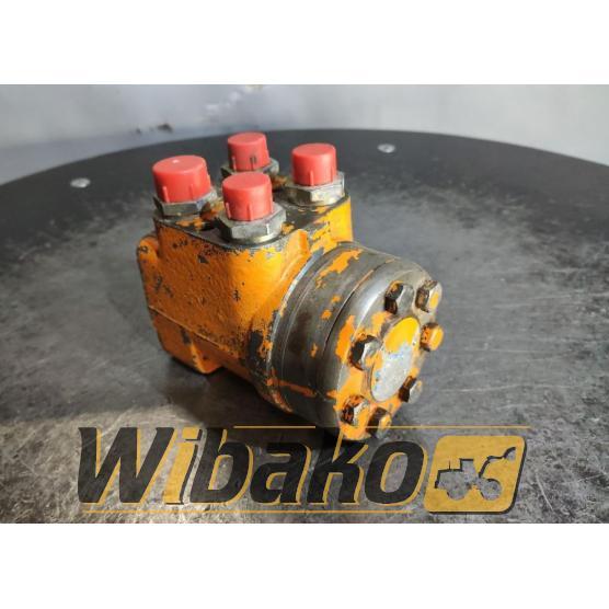Orbitrol Danfoss B1600N 150-0043