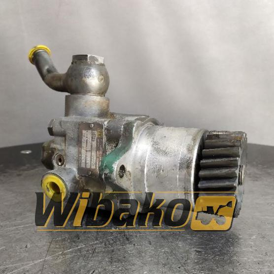 Pompa hydrauliczna LUK LF72B 210B153