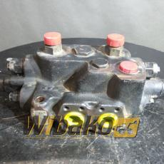 Control valve CO110-50021