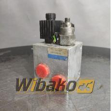 Hydraulik Verteiler ATP Hydraulics 750146027 9000348 01
