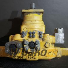 гидромотор оберту Caterpillar 111-9992