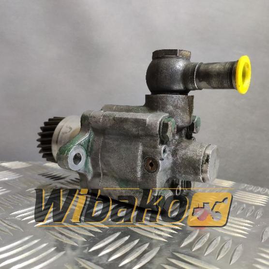 Bomba dentada LUK VT722105480 00011M96