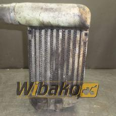 радиатор AKG 2237576KZ/90926