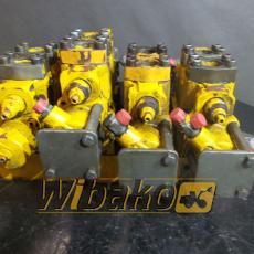 Control valve Atlas M/4